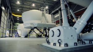 APS-MCC-Full-Motion-Simulator