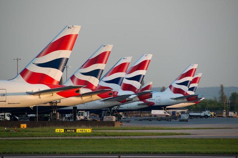 aviation english courses